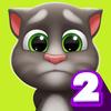 My Talking Tom 2 ikona