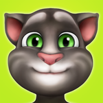 Mi Talking Tom APK