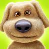 Talking Ben the Dog-icoon