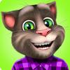 Talking Tom Cat 2 icon