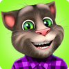 Talking Tom Cat 2 आइकन
