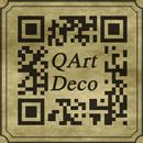 QArt Deco(QR code generator) APK
