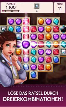 Mystery Match Screenshot 7