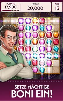 Mystery Match Screenshot 8