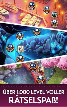 Mystery Match Screenshot 6