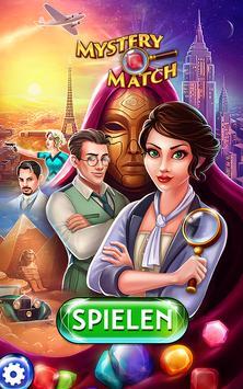 Mystery Match Screenshot 10