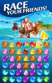 Booty Quest screenshot 8