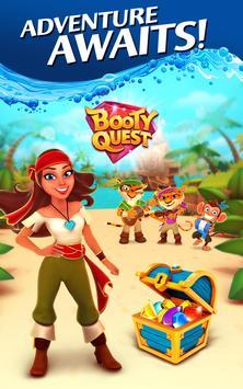 Booty Quest screenshot 10