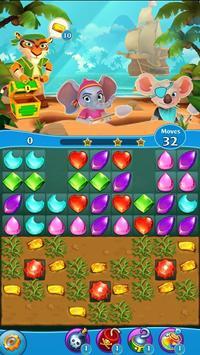 Booty Quest screenshot 17