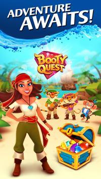 Booty Quest screenshot 16