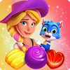 Crafty Candy أيقونة
