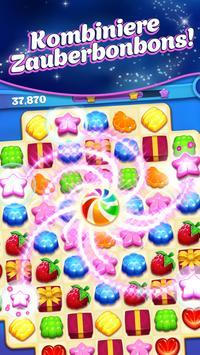 Crafty Candy Screenshot 6