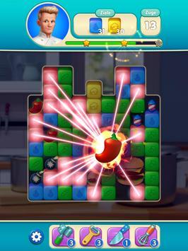 Gordon Ramsay: Chef Blast Screenshot 14