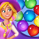 Crafty Candy Blast APK Android