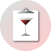 Gatsby – guest lists, access, attendance icon