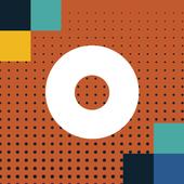 OutSystems PKO 2020 icon
