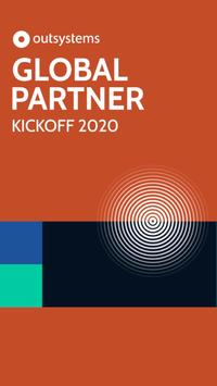 OutSystems PKO 2020 poster