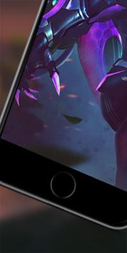 LuLu Box Guide for FF & ML Skins & Diamonds 2020 screenshot 2