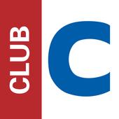 Club CITGO icon