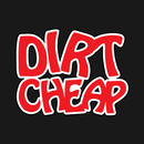 Dirt Cheap Rewards APK Android