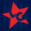 LG Rewards icon