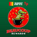 Shoprite Beaucoup Rewards APK Android