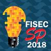 Fisec SP 2018 ícone