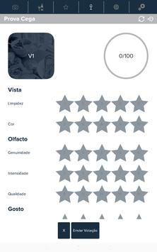 Douro TGV - Vinho screenshot 11