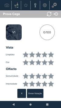 Douro TGV - Vinho screenshot 3
