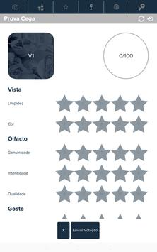 Douro TGV - Vinho screenshot 7
