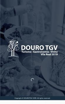 Douro TGV - Vinho screenshot 8
