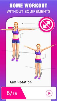 Neck & Shoulder Pain Relief Exercises, Stretches screenshot 3