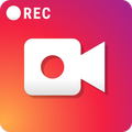 Screen Recorder - Capture, Video Editor, Live