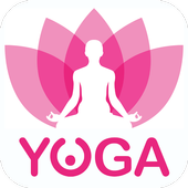 Yoga For Beginners Daily Yoga Workout At Home For Android Apk Download