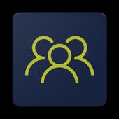 Fiscaliza VR icon