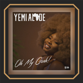 Yemi Alade icon