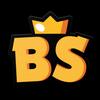 Brawl Stats icono