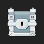 Stats Royale ikon