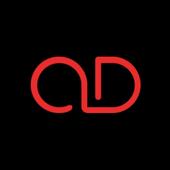 OD VPN icon