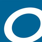 OverDrive icono