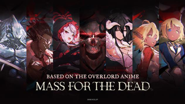 MASS FOR THE DEAD screenshot 2
