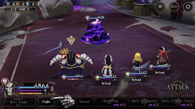 MASS FOR THE DEAD screenshot 6