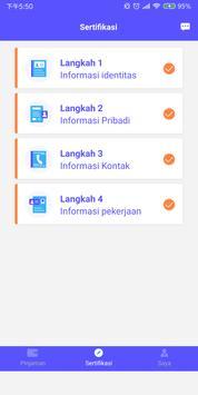 igiveu screenshot 2
