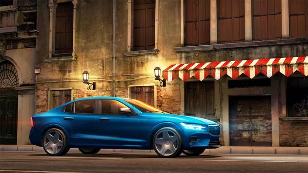 Taxi Sim 2020 स्क्रीनशॉट 5