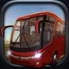 Bus Simulator 2015 icono