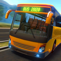 Bus Driving 2015