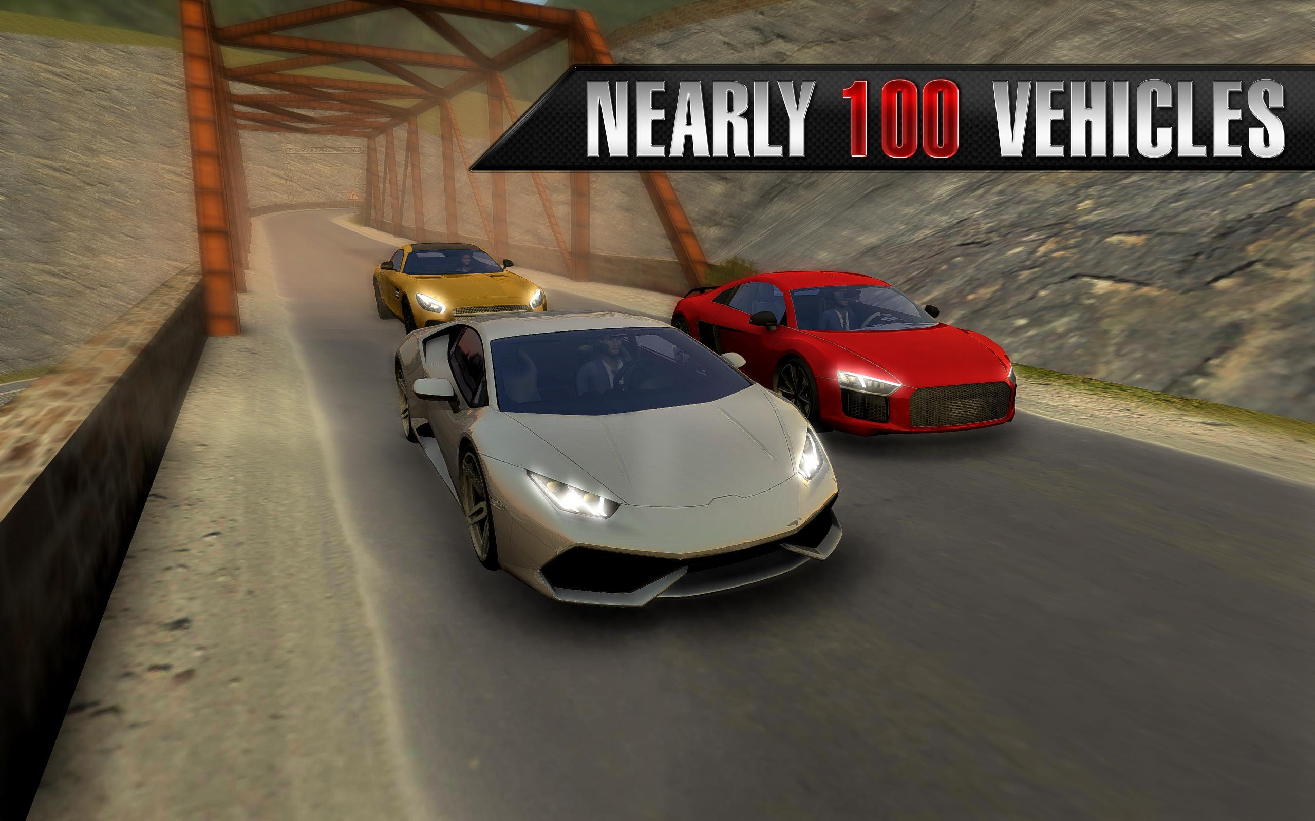 Arcade Driving School >> Driving School 2017 For Android Apk Download