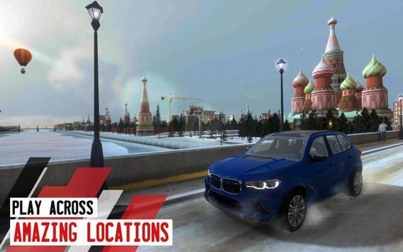 Driving School Sim screenshot 3