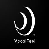 Icona VocalFeel