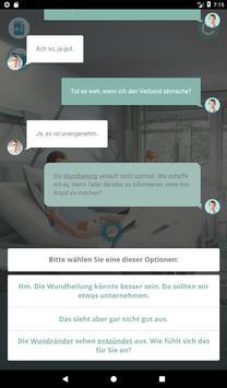 Ein Tag Deutsch screenshot 18